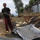 حرق الكنائس.. قنبلة موقوتة تهدد بتفجير الأوضاع في إثيوبيا