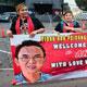 اندونيسيا: إطلاق سراح حاكم جاكرتا المسيحي المتهم بالتجديف