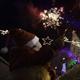 تخوف من إخلاء أملاك مسيحية في القدس لصالح المستوطنين عشية عيد الميلاد