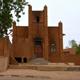 إحراق كنيسة في النيجر بسبب توقيف إمام جامع