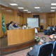 مصر.. تسوية أوضاع 252 كنيسة ومبنى خدمات بالمنيا