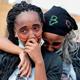 إريتريا تعتقل 30 شخصًا كانوا يحضرون حفل زفاف مسيحي وسط حملة قمع دينية