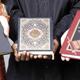 اختلافات القرآن مع التوراة والإنجيل