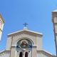 تقنين دفعة جديدة من الكنائس غير المرخصة بمصر في شهر سبتمبر المقبل