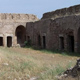 داعش يدمر أقدم دير مسيحي شمال العراق