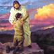 الهَلاك بالدليل للمُفتَرين على التّوراة والإنجيل