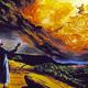 إشارات إلى العهد القديم – ج13: يوحنّا المعمدان إيليّا الجديد، ضريبة الدرهَمَين