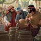 هل الكتاب المقدَّس آيات أم أعداد؟