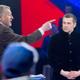 مسؤول روسي: لنساعد الأرمن في إستعادة أرمينيا الغربية