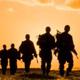 عدد غير مسبوق: 200 شاب مسيحي سينضم للجيش الاسرائيلي هذا العام