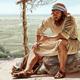 ماذا يعني الكتاب بتعبير ندم الله ؟