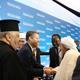الولايات المتحدة.. 17 دولة على الأقل تطلق أول تحالف دولي للحرية الدينية على الإطلاق
