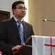 قس كندي سُجن في ميانمار لإقامته صلاة في الكنيسة وسط الإغلاق قد يُطلق سراحه قريبا