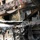 مسلحون إسلاميون يقتلون 20 مدنيًا بهجوم في بوركينا فاسو ومقتل 6 من عمال الإغاثة في النيجر
