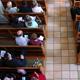 نصف القساوسة في الولايات المتحدة يتوقعون انخفاض حضور الكنيسة بعد COVID-19