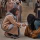 وقفة بين الكتاب المقدَّس وبين غيره– ج15 المُرسَل رحمة للعالَمِين 3 من 3