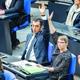 البرلمان الألماني يعترف بـالإبادة الجماعية للأرمن.. وتركيا تستدعي سفيرها وتتوعد بـالرد المناسب