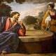 إشارات إنجيل يوحنّا ــ ج4 المَسِيح مُخَلِّصُ العالَم