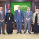 معاهد وأقسام جديدة للدراسات القبطية تنتشر في الجامعات الحكومية المصرية