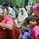 زعيم هندوسي متطرف يهدد بالعنف ما لم يتم إغلاق الكنائس في المناطق القبلية