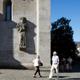 تقرير: الحرية الدينية تآكلت في سويسرا