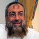 مصر: السـمـاح لـ داعية سلفي كفّر المسيحيين بالخطابة مجددا