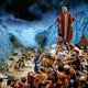وقفة بين الكتاب المقدَّس وبين غيره – ج18 الخلاص والفرقان- 1 من 2