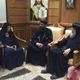 مصر: السجن ١٠ سنوات لمتهمين بتعرية مسنة قبطية بالمنيا