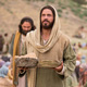 وقفة بين الكتاب المقدَّس وبين غيره– سادسًا: ج2 من 2