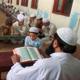 الطلاب المسيحيون الباكستانيون سيضطرون لدراسة القرآن إذا سارت خطط الحكومة إلى الأمام