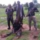 بوكو حرام الإسلامية تقطع رؤوس 8 فلاحين شمال شرقي نيجيريا
