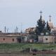 مسيحيو كوباني يتخوفون من تعرضهم لإبادة جماعية على مرأى العالم