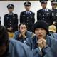 الصين تهدم الكنائس وتعتقل القساوسة في مصحات للأمراض العقلية