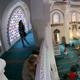 ألمانيا تؤكد تمسكها بحظر التجمع في دور العبادة بما في ذلك خلال رمضان