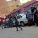 مصر: تهديدات متشددين تجبر اسرة مسيحية على مغادرة إحدى قرى المنيا