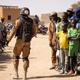 أكثر من 24 قتيلاً في هجوم على كنيسة شمال بوركينا فاسو