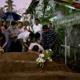 الكنيسة السريلانكية التي استُهدفت بفصح 2019 تُسامح منفذي الهجمات