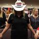 ترامب يخاطب الناخبين الإنجيليين في 2020 ويعد بانتصار كبير آخر للإيمان والأسرة والحرية