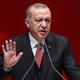 أردوغان: تراجع الإسلام في إفريقيا سببه النشاط التبشيري والإعلام الغربي