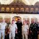 سوريا: خطة لبناء نسخة مصغرة عن كنيسة آيا صوفيا في حماة بمساندة روسية