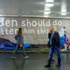 أكثر من نصف رؤساء البلديات في السويد يدعمون سياسة هجرة أكثر صرامة