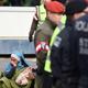 لتأمين حدودها من خطر المهاجرين.. النمسا تقرر زيادة دعم قدرات الشرطة والأمن