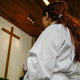 انتقادات في ألمانيا لاختبارات الإيمان الخاصة باللاجئين المتحولين للمسيحية