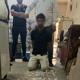 مقتل صائغ مسيحي في بغداد طعنًا وإلقاء القبض على المنفذ