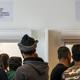 ألمانيا: جدل بشأن إلغاء حق اللجوء لللاجئين السوريين الذين يقومون بزيارة بلدهم الأصلي
