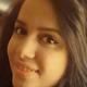 وزارة الصحة المصرية تمنح رحلة حج لوالدي طبيبة مسيحية توفيت في حادث مروري!!