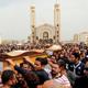 العنف الطائفي الموجّه ضد الأقباط في مصر.. الدولة تلعب دور الغائب في ردع الاعتداءات