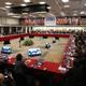 منظمة الأمن والتعاون الاوروبي تضع ملف مكافحة الاتجار بالبشر في أولوية مباحثاتها