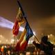 16 آب يوم وطني في رومانيا للتوعية بالعنف ضد المسيحيين