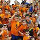 كنيسة عيلبون المعمدانية تقيم مخيما صيفيا بالاشتراك مع KidsGames وجمعية تبشير الأولاد